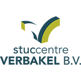 logo-stuccentre